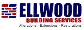 Building Services in Leicester